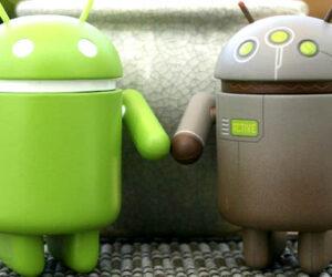 Ideas para regalar a usuarios de Android por menos de 25€