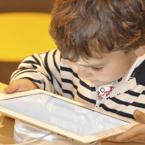 ▷ Mejor tablet para niños barata a escoger entre varias tablets infantiles