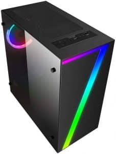 ordenador Vivox