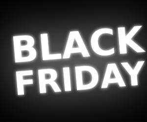 10 secretos de las ofertas del Black Friday 2020 en Amazon España