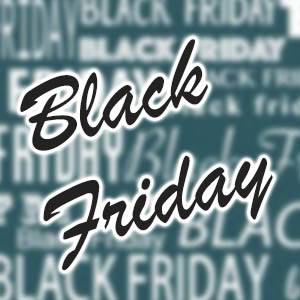 Avance de ofertas de la semana del Black Friday de Amazon 2019