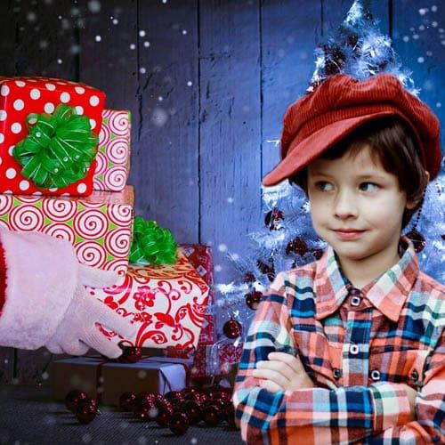 ▷Descubre una Navidad llena de tecnología en Equipo Chollos