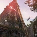 Star Wars: Battlefront II Edición estándar: hasta 60% de descuento