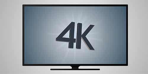 tv 4k black friday: Comprar cosas para el hogar en Black Friday