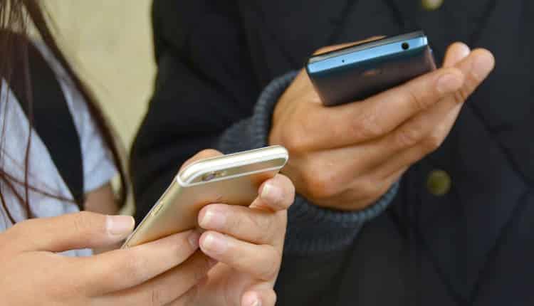 Crea un código QR para compartir tu conexión Wi-Fi de casa