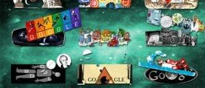 13 Trucos poco conocidos de Google y huevos de Pascua ocultos
