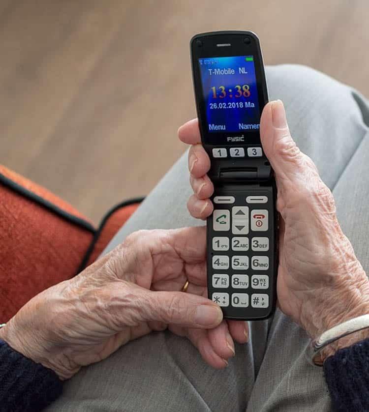 Comprar regalos de tecnología y gadgets en Navidad