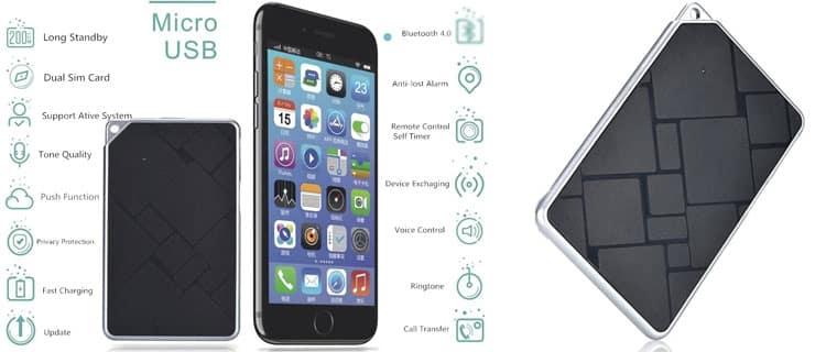 adaptador dual sim bluetooth. iPhone Dual SIM: tu teléfono Apple Dual SIM o llama con tu iPod