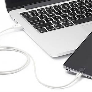 Cables lightning baratos para iPhone y iPad
