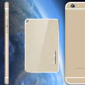 iPhone Dual SIM: tu teléfono Apple Dual SIM o llama con tu iPod
