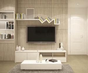 Imagen y sonido: Comprar online electrónica para el hogar