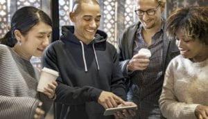 Los 13 mejores productos de tecnología a la venta en Gearbest
