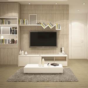 Eletrodomésticos y accesorios para el hogar. Electrónica para tu casa.