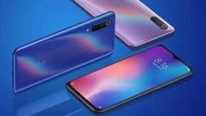 Prime Day 2019: Las ofertas en móviles más esperadas
