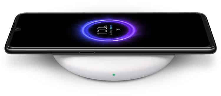 Xiaomi Mi 9: el último buque insignia a un precio razonable