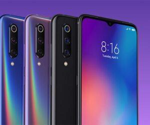 Descubre lo mejor de Xiaomi en Gearbest