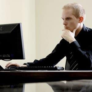 7 razones por las que preferir un ordenador de sobremesa a un portátil