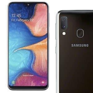 Los móviles Samsung más actuales para comprar este 2020