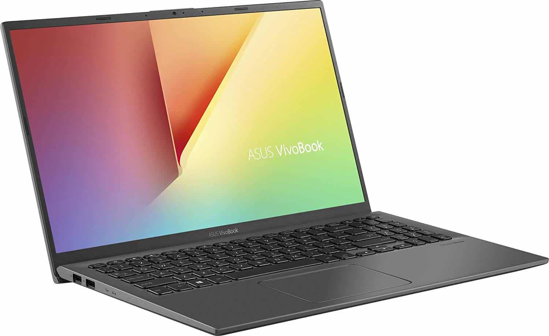 Ahorra 151€ al comprar el portátil ASUS Vivo Book