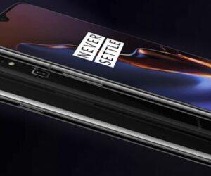 Los mejores móviles chinos de gama alta a partir de 300€