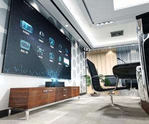 Cómo convertir TV en Smart TV Android con TV Box Android