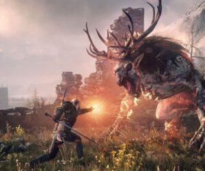 Los mejores juegos de PS4 que puedes comprar este 2020