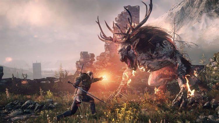 Los mejores juegos de PS4 que puedes comprar este 2019