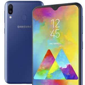 Samsung Galaxy M20: consíguelo por menos de 200€