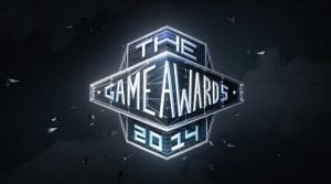 "Premiados y nominados de los ""The Games Awards 2014"""