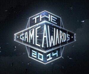 """Premiados y nominados de los """"The Games Awards 2014"""""""