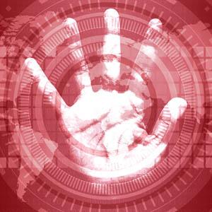 Tipos de virus informáticos más comunes y malware en internet