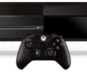 Los mejores juegos para Xbox One a la venta en 2020