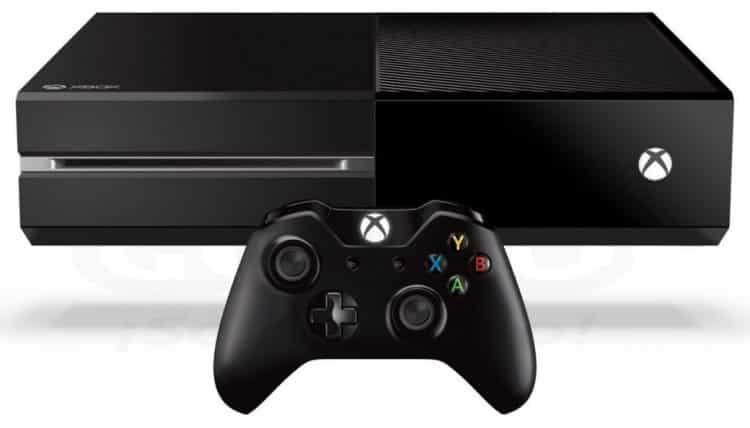 Los mejores juegos para Xbox One a la venta en 2019