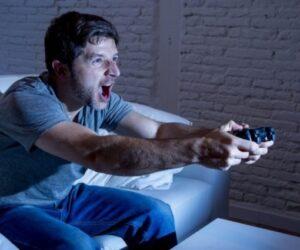 Los peores videojuegos de la historia reciente y no tan reciente