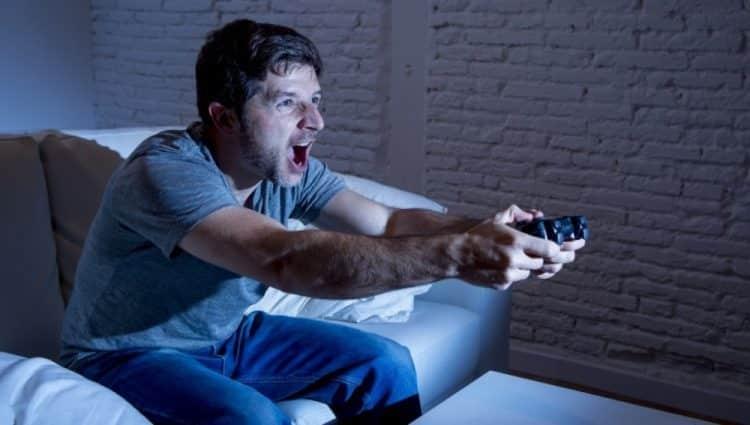 Las últimas novedades en videojuegos: lanzamientos más importantes