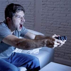 Novedades en videojuegos de agosto de 2019