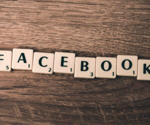 Cómo descargar una copia de todo lo que Facebook sabe sobre ti