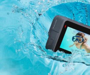 ¿Dónde comprar una cámara GoPro? Actualizado noviembre 2020