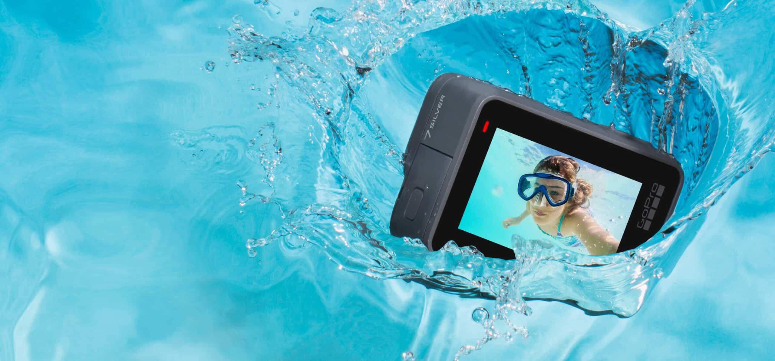 ¿Dónde comprar una cámara GoPro? Actualizado marzo 2020