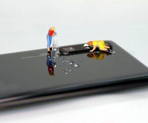 Mejor smartphone por menos de 250€