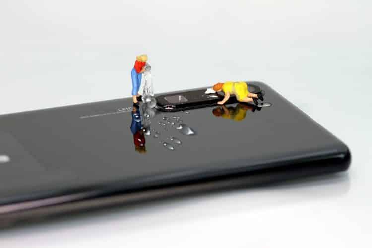 Mejor smartphone de 2020 por menos de 250€