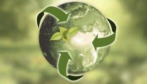 Desarrollo sostenible, ecotecnología e investigación