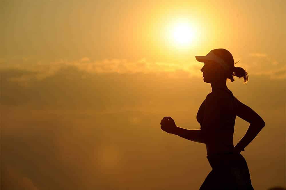 Auriculares bluetooth baratos para correr y practicar deporte