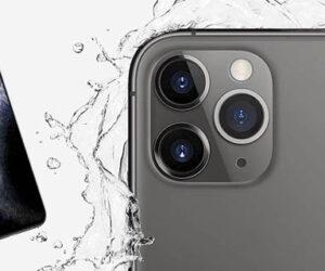 Guía para comprar un iPhone al mejor precio: actualizado 2020