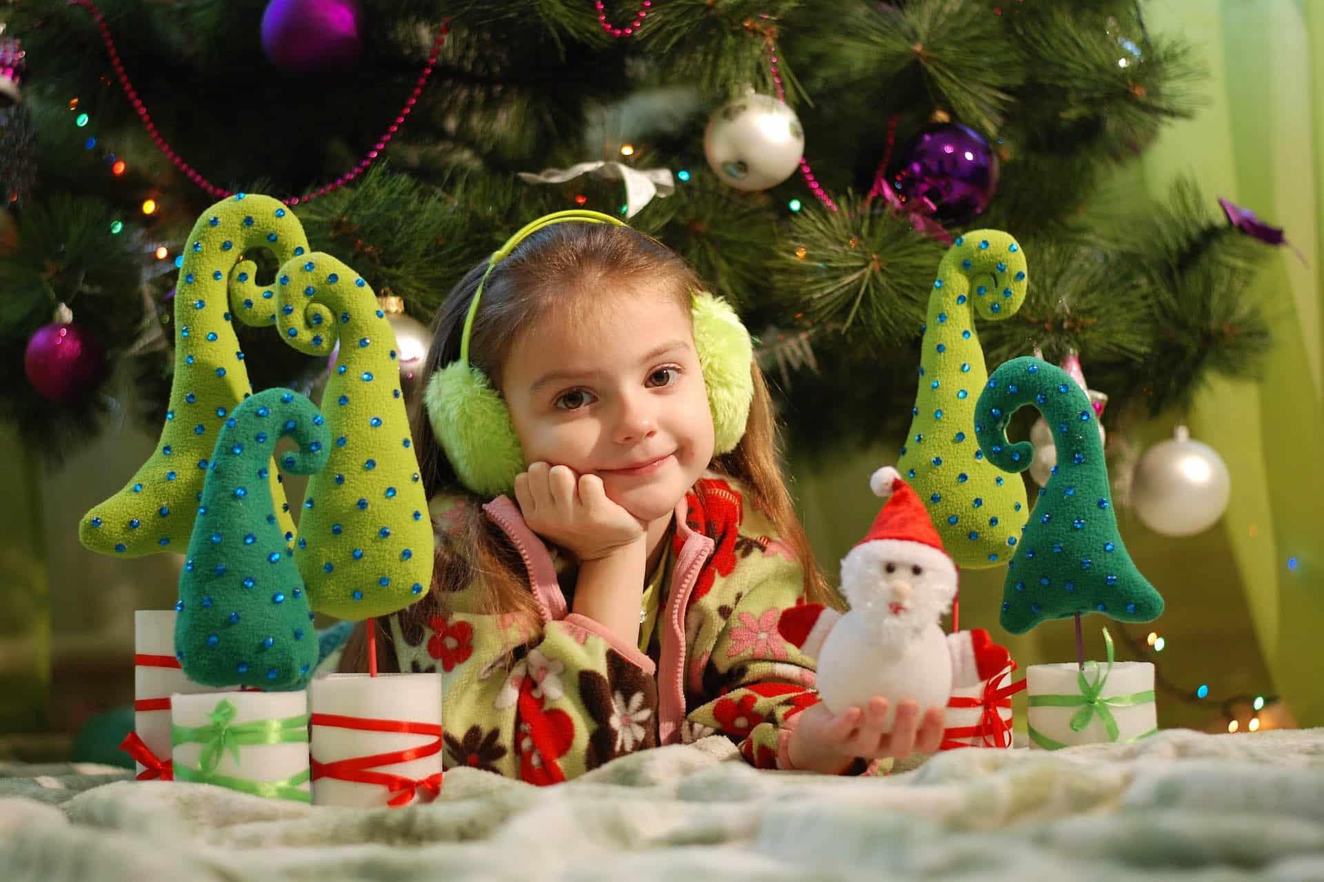Los mejores juguetes para regalar en Navidad 2019 y Reyes 2020