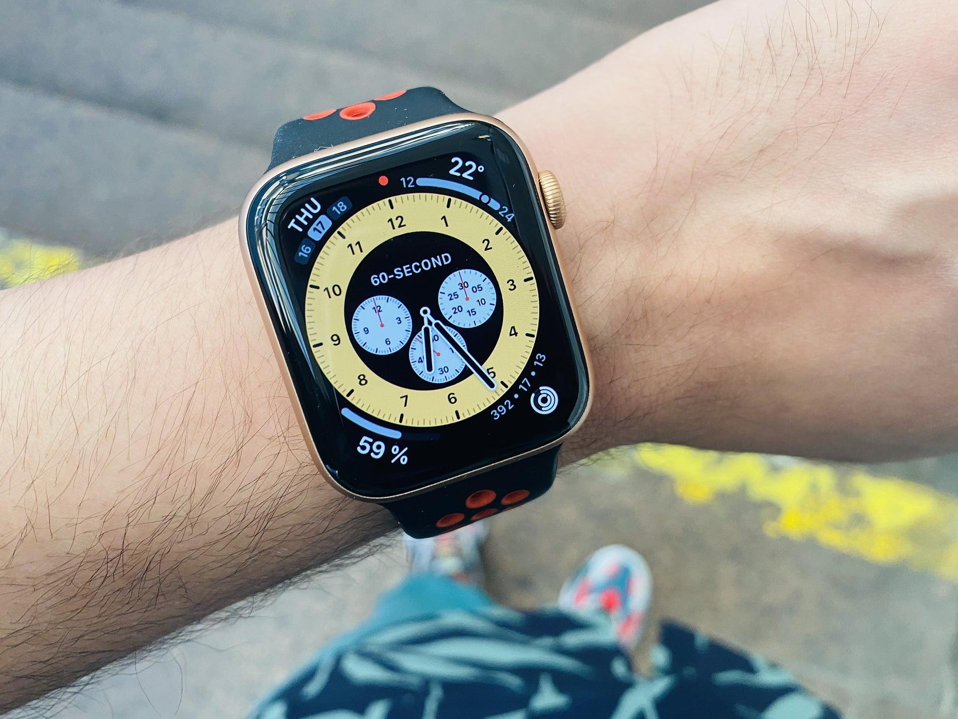 smartwatch barato - comprar un smartwatch barato