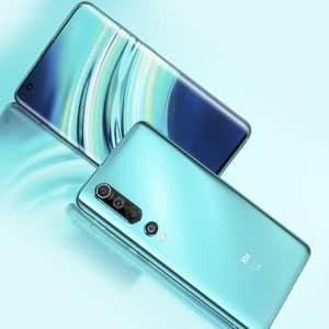 ▷ Los smartphones con más megapíxeles: hasta 48MP
