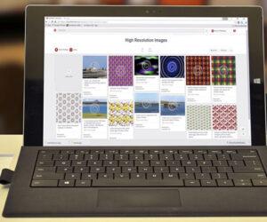 ¿Cuáles son las mejores tablets para trabajar y estudiar? Actualizado.