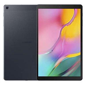 Samsung galaxy tab a - La mejor tablet barata Android por menos de 200€