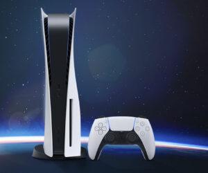 Todo sobre PlayStation 5: ficha técnica y primeros problemas